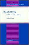 The Art of Living: Erich Fromm's Life and Works