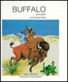 Buffalo and Indians: On the Great Plains