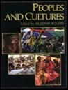 Peoples And Cultures