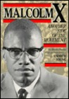 Malcolm X: Another Side of the Movement