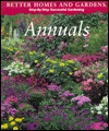 Step-By-Step Annuals