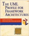 UML Profile for Framework Architectures