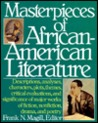 Masterpieces of African-American Literature
