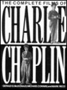 The Complete Films of Charlie Chaplin