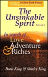 The Unsinkable Spirit