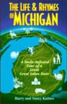 Life and Rhymes of Michigan: A Poetic Trip Through a Great Lakes State