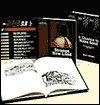 The Young Oxford History of African Americans: 11-Volume Set (Young Oxford History of African Americans)