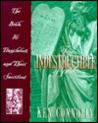 The Indestructible Book: The Story of the Bible and the Sacrifices of Its English Translators