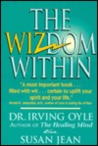 The Wizdom Within: On Daydreams, Realities, and Revelations