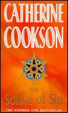 The Solace Of Sin by Catherine Cookson
