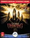 Clive Barker's Undying: Prima's Official Strategy Guide