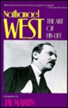 Nathanael West: Art of His Life