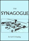 The Synagogue (Excavations at Dura-Europos, Final Report 8, Pt. 1.)
