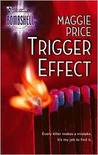 Trigger Effect (Line of Duty #5)