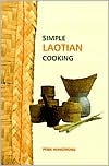 Simple Laotian Cooking