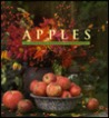 Apples by Christopher Idone