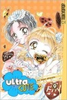 Ultra Cute, Vol. 9 (Ultra Cute, #9)