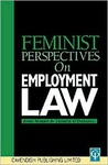 Feminist Perspectives On Emploment Law