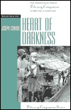 Readings on Heart of Darkness (Greenhaven Press Literary Companion to British Literature)