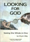 Looking for God: Seeing the Whole in One
