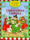 Real Mother Goose Christmas Carols
