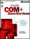 Inside COM+: Base Services
