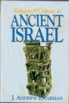 Religion & Culture in Ancient Israel
