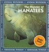 The Wonder of Manatees
