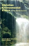 Christian Environmental Ethics: A Case Method Approach