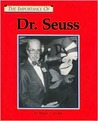 The Importance of Dr. Seuss