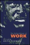 Oxford Book of Work