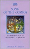 Song of the Cosmos: An Introduction to Traditional Cosmology