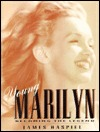 Young Marilyn by James Haspiel