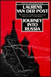 Journey Into Russia