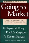 Going to Market: Distribution Systems for Industrial Products