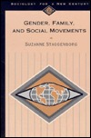 Gender, Family and Social Movements