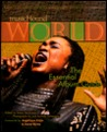 MusicHound World: The Essential Album Guide [With CD Sampler]