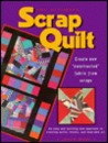 The Ultimate Scrap Quilt