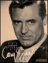 Complete Films of Cary Grant