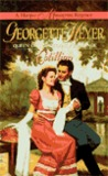 Cotillion by Georgette Heyer