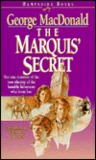 The Marquis' Secret