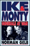 Ike and Monty: Ge...