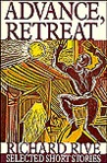 Advance, Retreat: Selected Short Stories
