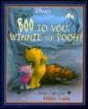 Boo to You, Winnie the Pooh!