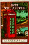 Hope Will Answer (Trevellyan & Hope, #3)