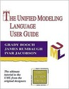 The Unified Modeling Language User Guide
