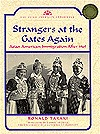 Strangers at the Gates Again: Asian American Immigration After 1965