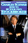 How to Be Your Own Stockbroker
