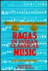 Ragas in Indian Classical Music
