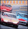 Supercars: The Story of the Dodge Charger Daytona and Plymouth Superbird